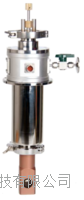 液氮恒溫器 T9115-4W