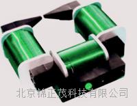 異型電磁鐵 DZ-6