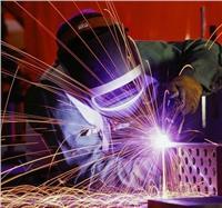西安不鏽鋼板氬弧焊