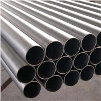 西安304不銹鋼焊管