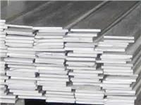 西安304不鏽鋼扁鋼
