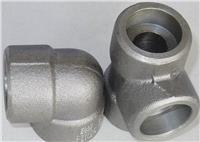 西安304不銹鋼承插管件