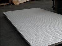西安304不鏽鋼超寬板
