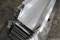 西安201不鏽鋼天溝/安裝