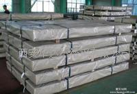 T4003不鏽鋼板/卷板