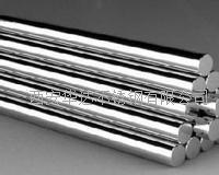 13-8型不銹鋼的一般特性