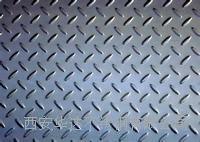 西安不鏽鋼3mm/4mm花紋板
