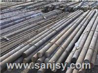上海GCr15轴承钢价格行情