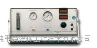 Argentox 臭氧发生器 G1-20 g/h