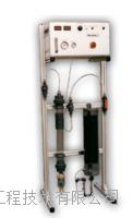 Argentox 臭氧发生器 G1.1-25 g/h