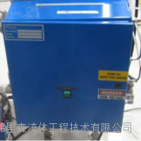 Hankin 臭氧发生器 ozolite