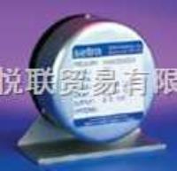 204/C204高精度壓力測量壓力傳感器 204/C204