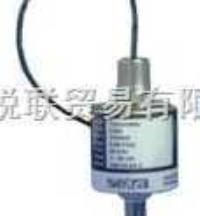 206/207工業用壓力傳感器 206/207
