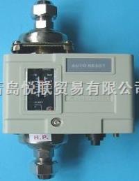 HNS壓差控制器 HNS15C、HNS2C、HNS35C、HNS35CH、HNS60CH、HNS35T、HNS35TH