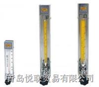LZB-4/6/10小口徑(面板)玻璃轉子流量計 LZB-4/6/10