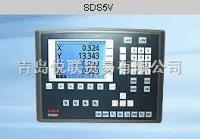 信和數顯表SDS5V SDS5V