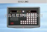 信和數顯表SDS2-2MS SDS2-2MS