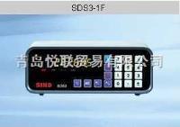 信和數顯表SDS3-1F SDS3-1F