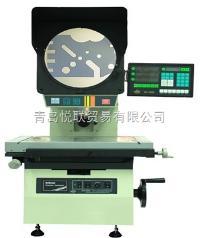 CPJ-3040AZ正向投影儀 CPJ-3040AZ