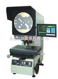 CPJ-3025CZ投影儀 CPJ-3025CZ