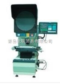 CPJ-3015投影儀反像型 CPJ-3015
