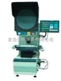 CPJ-3015Z投影儀正像型 CPJ-3015Z