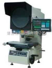 CPJ-3020A投影儀反像型 CPJ-3020A