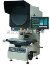 CPJ-3025AZ投影儀正像型 CPJ-3025AZ