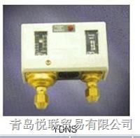 韓國YSC高低壓壓力開關YDNS-306  YDNS -306M  YDNS-606  YDNS -606M YDNS-306  YDNS -306M  YDNS-606  YDNS -606M