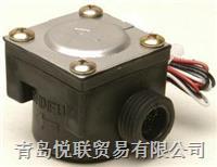 韓國流量傳感器 3S
