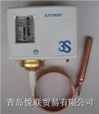 3S溫度控制器 T70,T30,T15,T40,T90,T120
