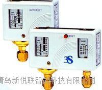 水處理常用配件 JC-206