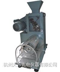 實驗磨粉機 JMFD70