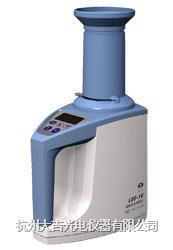 電腦水分測定儀 LDS-1F