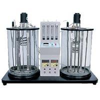 润滑油泡沫特性测定仪 PTC-8润滑油泡沫特性测定仪