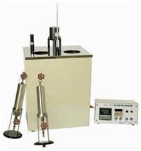 液化石油气铜片腐蚀测定仪 SYQ-0232液化石油气铜片腐蚀测定仪