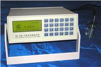 汽油辛烷值测定仪 QX-A型汽油辛烷值测定仪