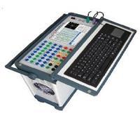 微机继电保护测试仪 WJB660A微机继电保护测试仪