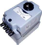 接地电阻表 ZC-8接地电阻表