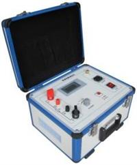 回路电阻测试仪 FHL-200A