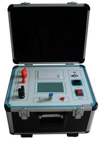 智能化回路电阻测试仪 FHL-200B