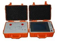 二次脉冲法电缆故障测试仪 ZDL-5816