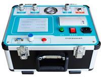 全自动SF6气体密度继电器校验仪