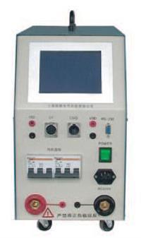 蓄电池放电测试仪 FECT2000系列