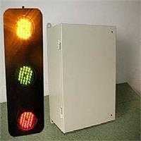 滑触线指示灯 ABC-hcx-100/3000V