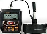 AR936里氏硬度计 AR936里氏硬度计