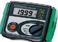 MODEL4118A回路电阻测试仪 MODEL4118A
