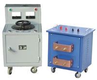 SLQ-82-10000A大电流发生器 SLQ-82-10000A