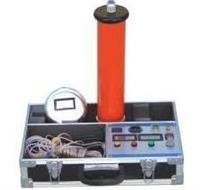 直流高压发生器 ZGF-400KV/2mA