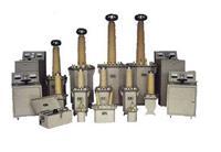 油式试验变压器 TQSB油浸式试验变压器
